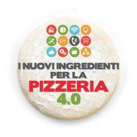 lapizzeria4punto0_logo